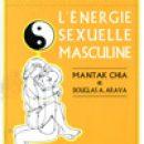 homme_multi_orgasmique